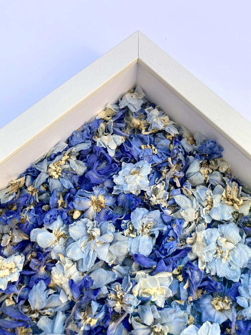 Blumenbild (4)